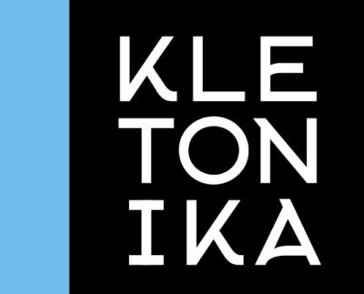 Kletonika – препарат 21 века!