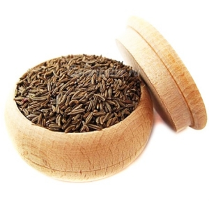 Польза тмина: что нам дают зерна?