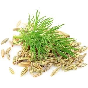 Фенхеля семена