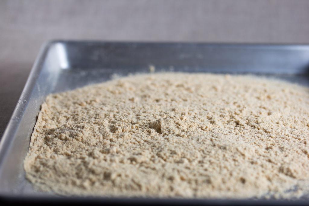 Клетчатка натуральная пшеничная: состав и польза