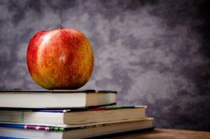 Полезные функции яблочной клетчатки