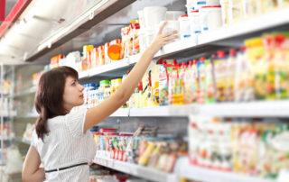 Суперфуды, новинки, состав, полезные свойства, списки продуктов