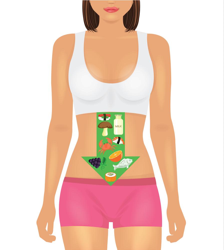 меню диетического питания на день