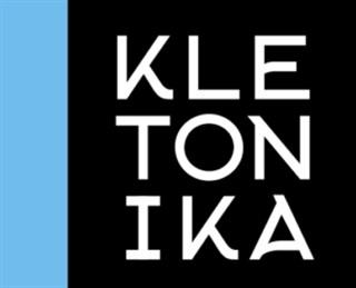 Kletonika Logo