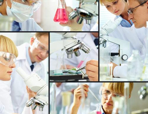 Применение пектина в пищевой промышленности, медицине и косметологии