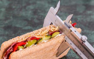 Как влияет питание и спорт лишний вес и похудание