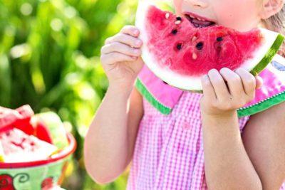 Как здоровое питание влияет на общее здоровье и уровень жизни каждого человека