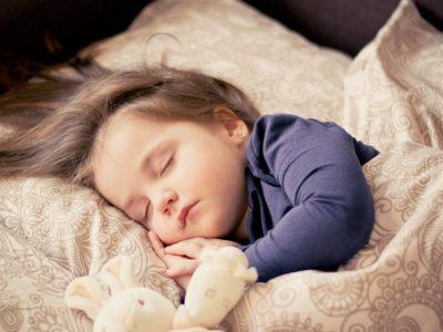 Влияние сна на здоровье стадии, функции,правила и последствия недосыпания