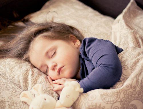 Влияние сна на здоровье: стадии, функции,правила и последствия недосыпания