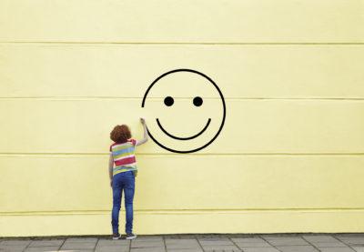 10 шагов к счастью как полюбить себя и стать счастливее