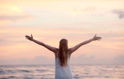 7 способов избавиться от вредных привычек