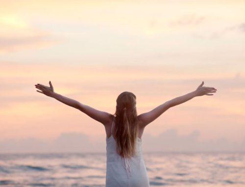 Избавиться от вредной привычки: 7 важных шагов