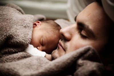 Может ли сон быть источником красоты и здоровья и гармонии в нашей жизни