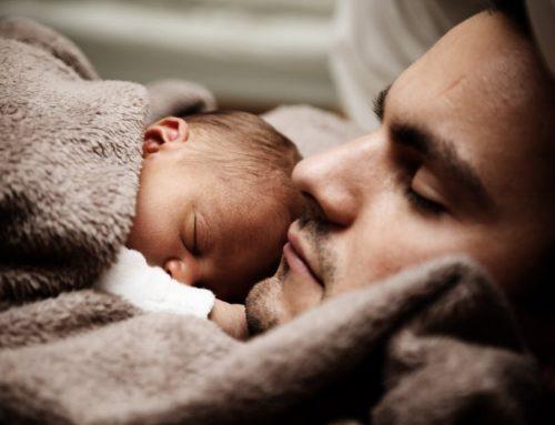 Может ли сон быть источником красоты и здоровья и гармонии в нашей жизни?