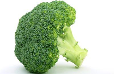Овощные блюда как диетическое питание