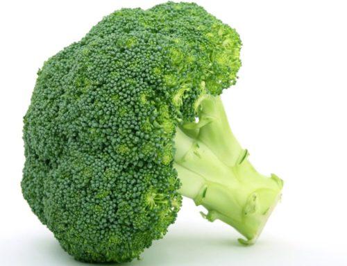 А вы любите полезные блюда из овощей?