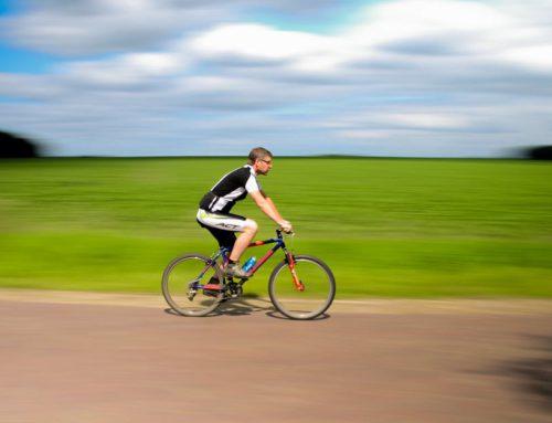 На сколько важна физическая подготовка: преимущества, рекомендации