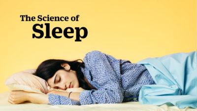 Исследованиея сна kletonika комлпекс клетчатки