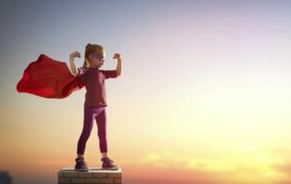 Источники вдохновения: как вести активный образ жизни