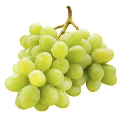 Всем известно, что виноград является достаточно калорийным, поэтому тем, кто хочет похудеть, надо есть его в умеренных количествах