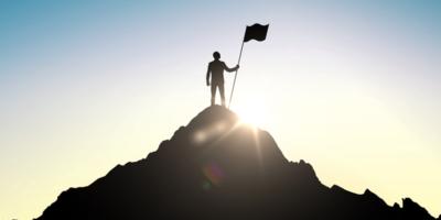 Что делают успешные люди по вечерам 8 полезных привычек