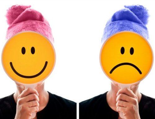 7 шагов по формированию полезной привычки